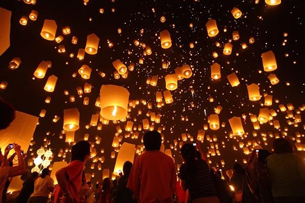 festival-lanternes-volantes